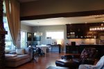 crown_isle_custom_homes_1664_crown_isle_drive20100615_0009