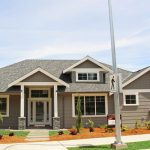 Mccormick Courtney B.C. Homes by Crown Isle
