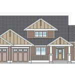 saturna home plan