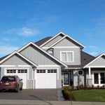Savary ii Courtney B.C. Homes by Crown Isle