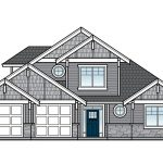 savary-iii home plan